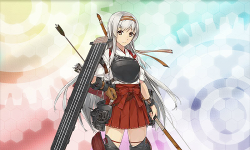 KanColle-170510-01154278.png