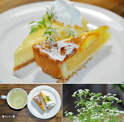 バースデーケーキ(*^▽^*)
