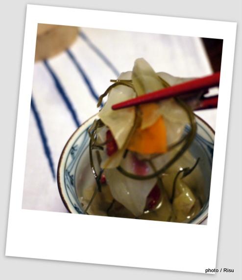 赤魚(骨とり)の塩焼きセット実食3|わんまいる 旬の手作りおかずセット「健幸ディナー」