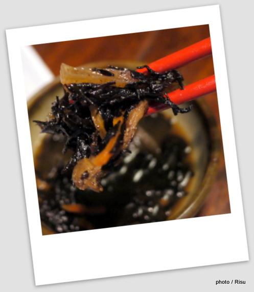 赤魚(骨とり)の塩焼きセット実食2|わんまいる 旬の手作りおかずセット「健幸ディナー」