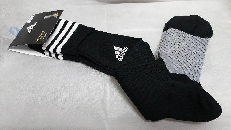 adidas_soccer_socks_001.jpg