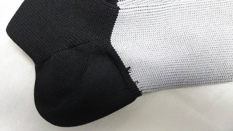 adidas_soccer_socks_002.jpg
