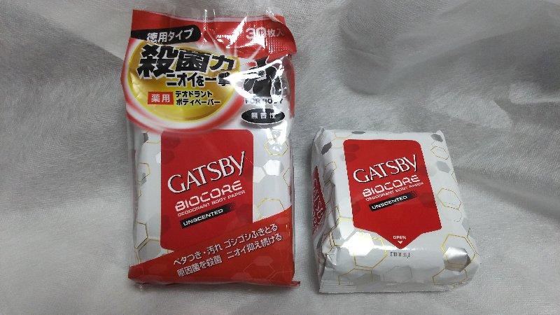 gatsuby_001.jpg