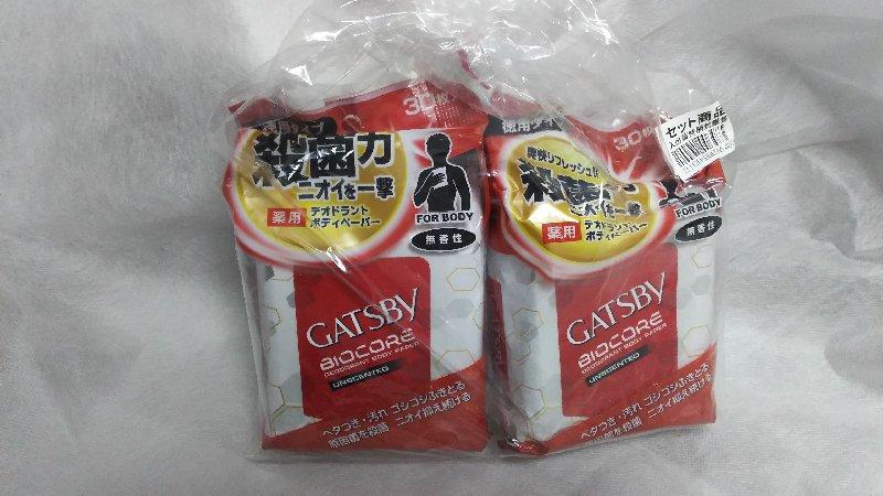 gatsuby_002.jpg