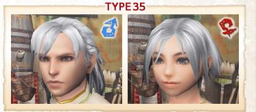 type_35_face.jpg