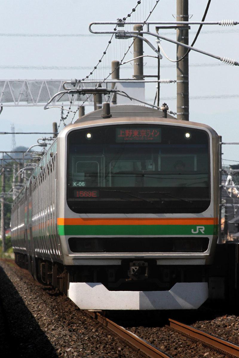 20160806 (6)