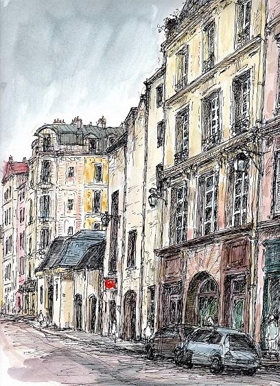 t Paris 2012 img429-1