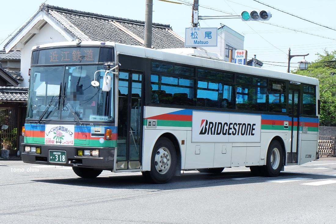 DSCF0394.jpg