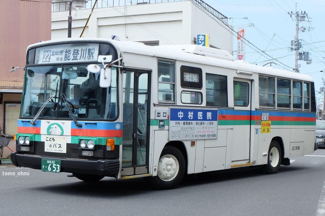 DSCF1228.jpg
