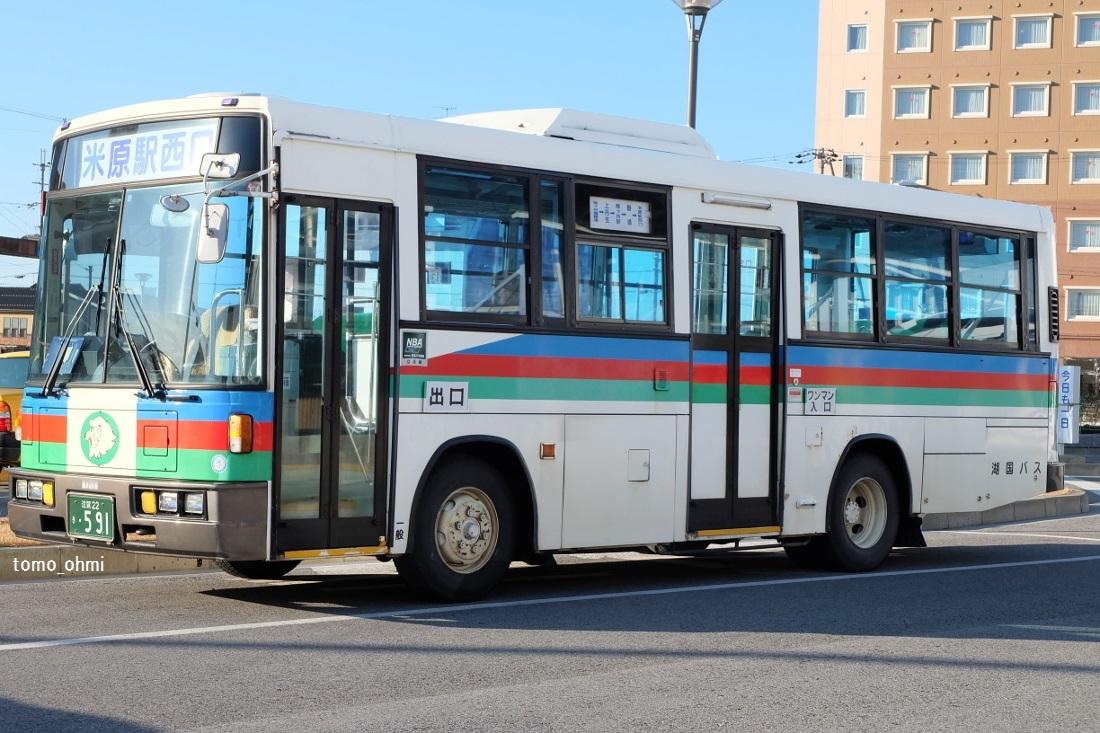 DSCF9026.jpg
