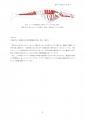 報道04クジラH294-28-08