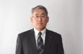 加藤淳司副市長