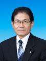 木塚一男会長