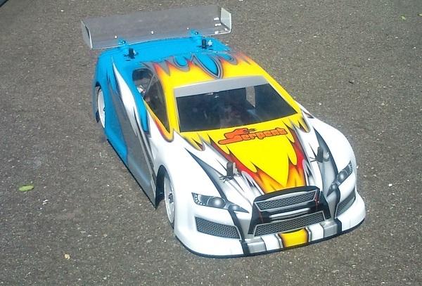 F1000351.jpg