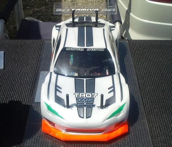 F1000353.jpg