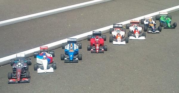 F1000363.jpg
