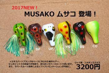 2017517musako_convert_20170522163941.jpg
