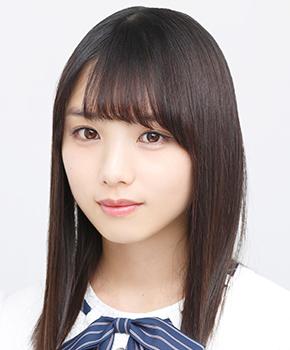 yodayuuki_prof.jpg