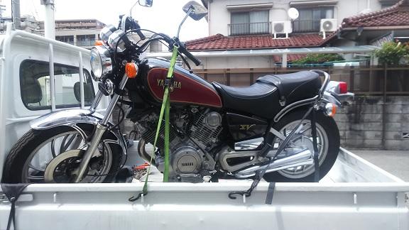 XV7501.jpg