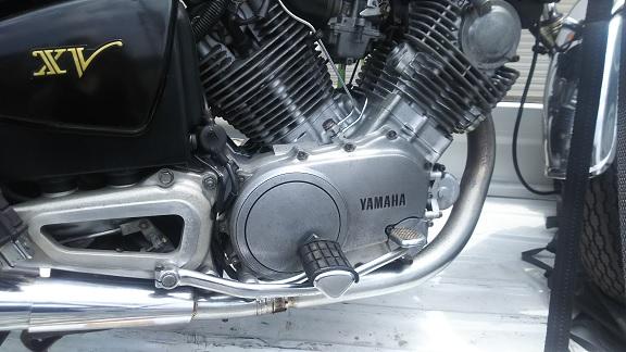 XV7505.jpg