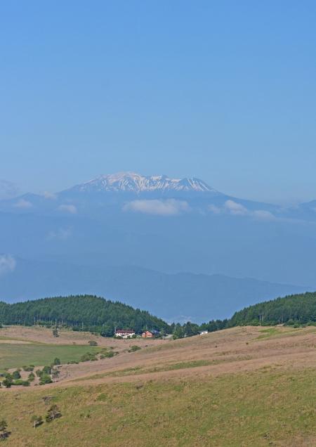6御嶽山 DSC_0109