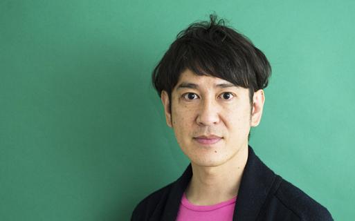 ココリコ 田中直樹 離婚