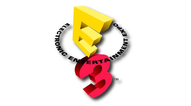 E3 エレクトロニックエンターテイメントエキスポ