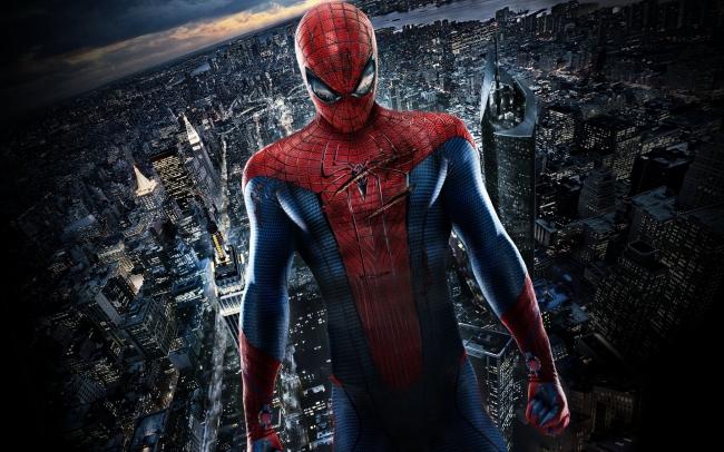 The-Amazing-Spider-Man-Movie-.jpg
