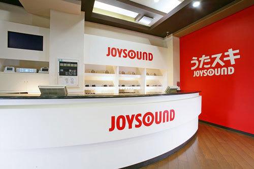 joysound.jpg