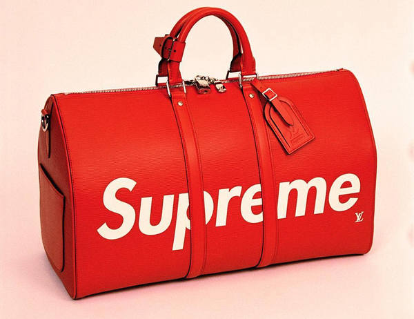 supreme-louis-vuitton.jpg
