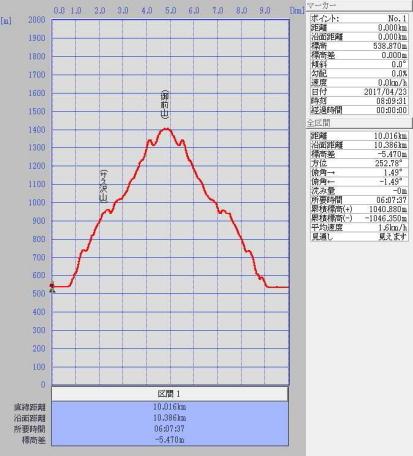 FC2-170501-2.jpg