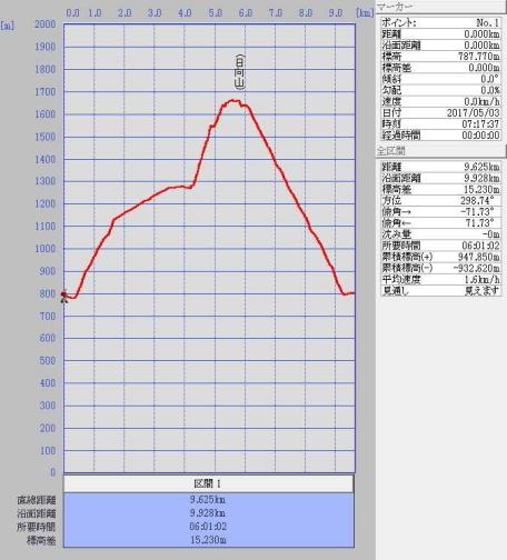 FC2-170515-2.jpg