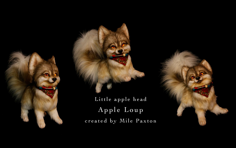 1-apple1.jpg