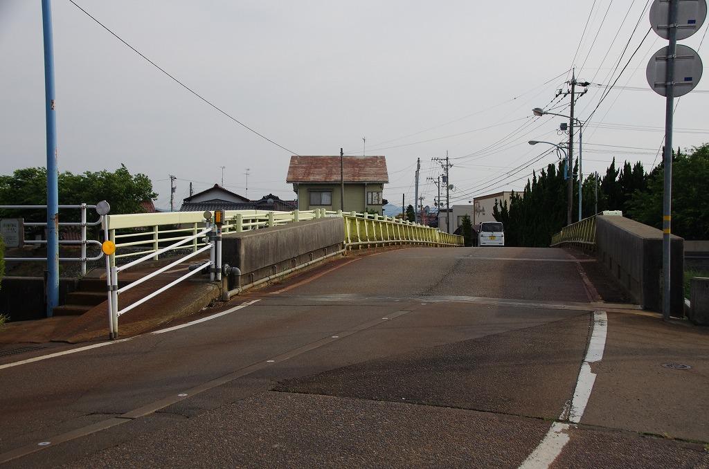 170521iburihashi12.jpg