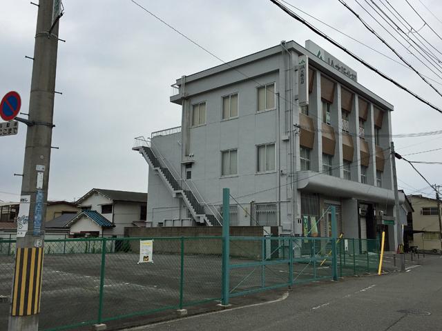 麻田支店1706