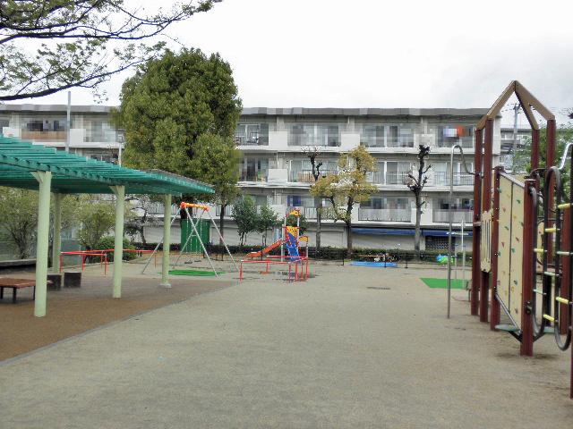 長興寺南公園1706 (1)