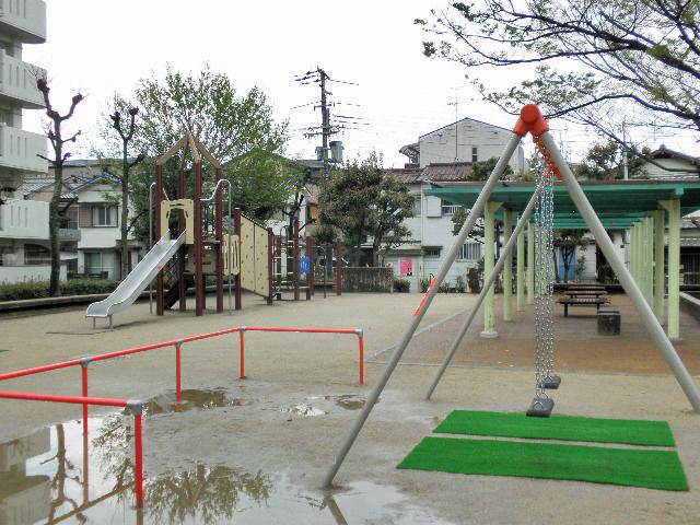長興寺南公園1706 (2)