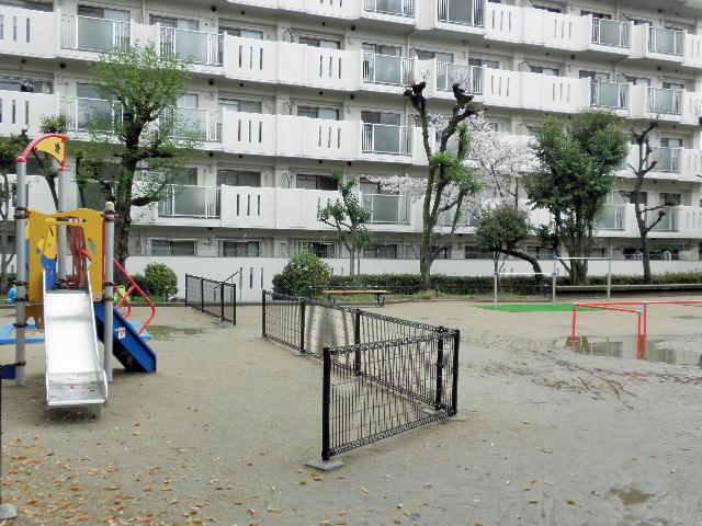 長興寺南公園1706 (3)