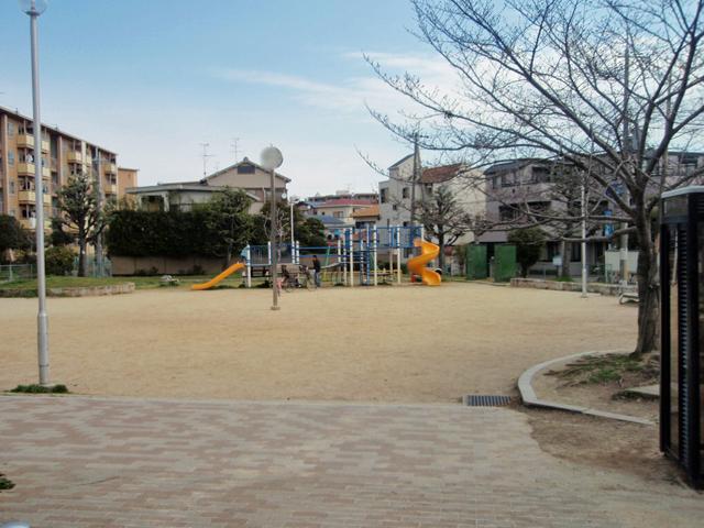 下原公園1612 (2)