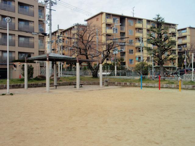 下原公園1612 (4)