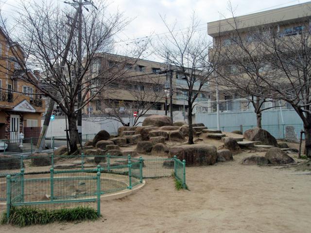 下原公園1612 (3)