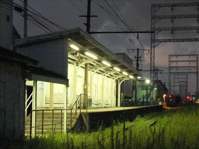 2010_0918(081).jpg