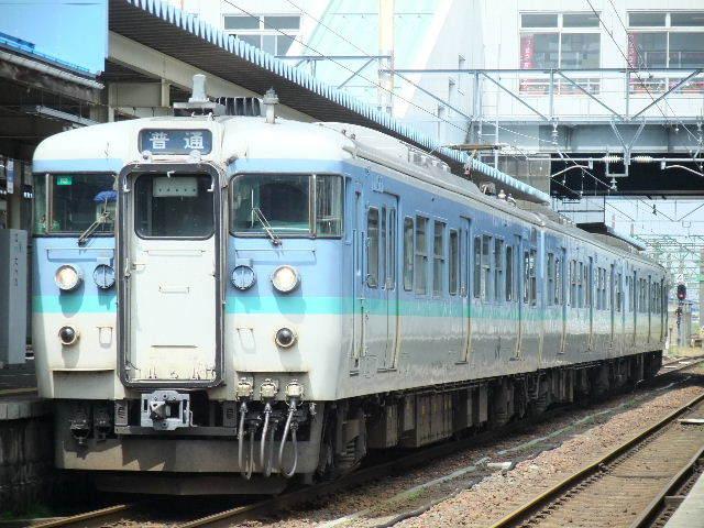 2011_0611(128).jpg