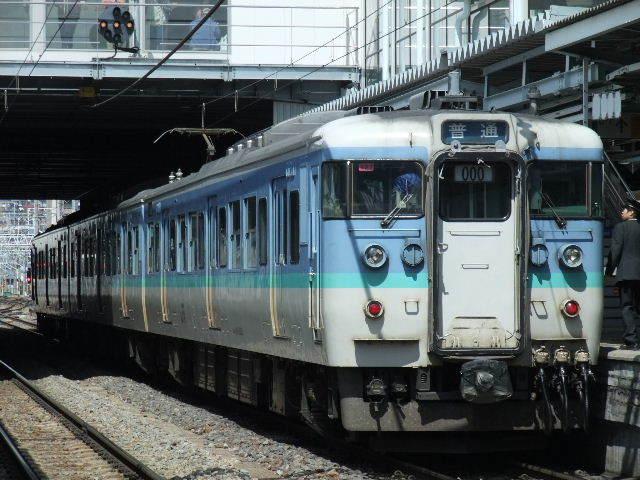 2012_0325(025).jpg