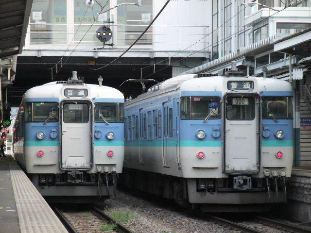 2012_0908(005).jpg