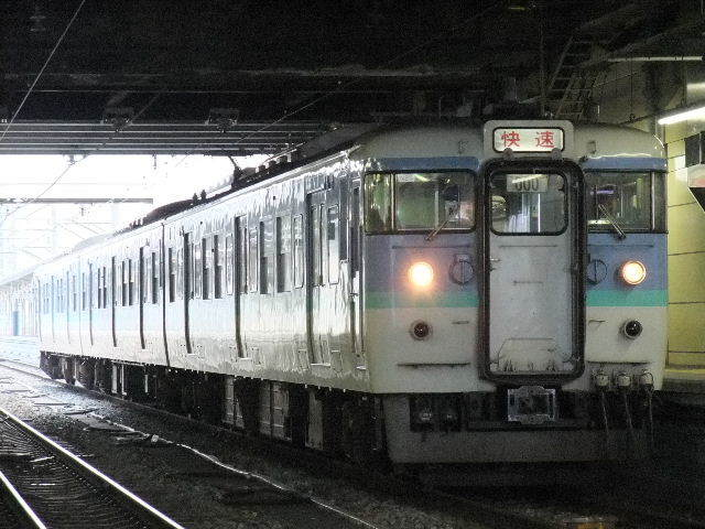 2012_0908(006).jpg