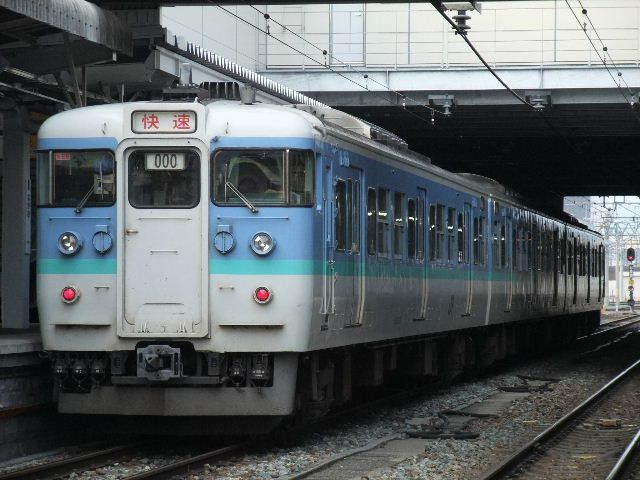 2012_0908(009).jpg