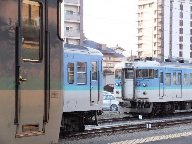 2014_0309(336).jpg