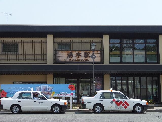 2017_0512(037).jpg