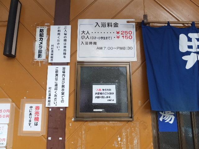 2017_0527(147).jpg